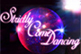 Grant goes on Strictly