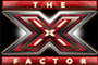 X Factor winners