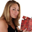 Christmas gifts: The facts