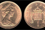 Could it be the end for the British penny