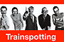 Trainspotting sequel on track