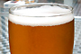 How much a pint of beer costs all over Britain
