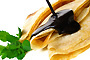 Cook up a healthy storm with low GI pancakes