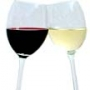 Are you a wine buff