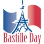 Bastille Day quiz: Test your French history!