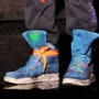 Chris martin shoes 108
