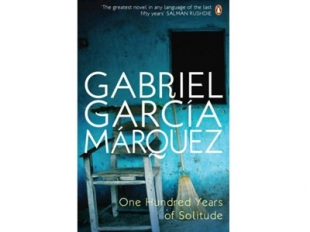"the theme of solitude in the novel one hundred years of solitude Is your task to write a book review here is a sample book review paper of a well-known novel ""one hundred years of solitude"" written by gabriel garcia."