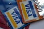 Credit card companies losing 3bn to rate tarts