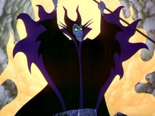 Guess who disney s scary sorcerers and wicked witches supanet
