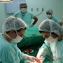 doctor doctors operating hospital surgeons surgery