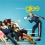 Which Glee character are you?