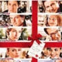 Can you guess the Christmas film?
