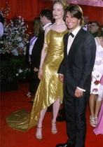page 2 of celebrity height difference couples tom cruise