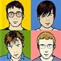 The ultimate Britpop quiz