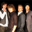 The best boybands ever