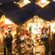 The Best Christmas Markets in Britain
