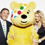 The Children In Need quiz