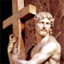 The customs and origins of Lent
