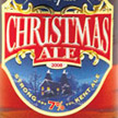 The Independent's 10 best winter ales