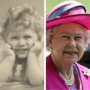 The Queen quiz