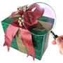 What does your gift say about you