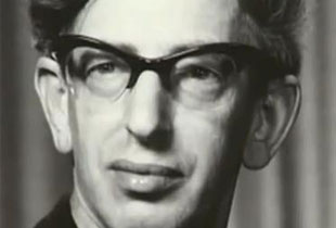 """invented tradition of eric hobsbawm Fined myself to eric j hobsbawm and anthony d smith, their works, their   invention of traditions"""", nationalism cannot be fully understood (hobsbawm."""