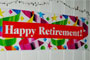 Retirement tips for maturer men and women