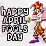 Top 10 April Fools' Day Jokes 2013