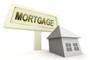 10 Tips On Equity Release Mortgages