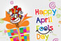 Aprils Fools Day: How It All Started