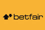 CVC confirms preliminary talks over Betfair takeover bid