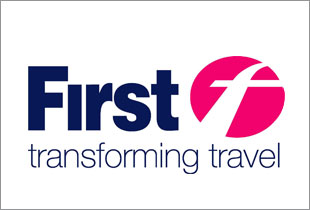 FirstGroup