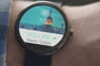 Google reveals Android smart watch