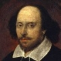 Top 10 William Shakespeare facts