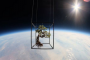 WEIRD NEWS OF THE WEEK: Bonsai tree launched into space
