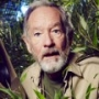 I'm A Celebrity 2014: Who's in the jungle?