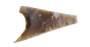 Flint Spearhead